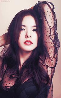 Min Hyo Rin [Libre] (liée au PV de Taeyang) 372026MinHyorin1
