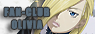 Fairy Tail Reborn [FORUM FERMÉ]  372416FANCLUG6