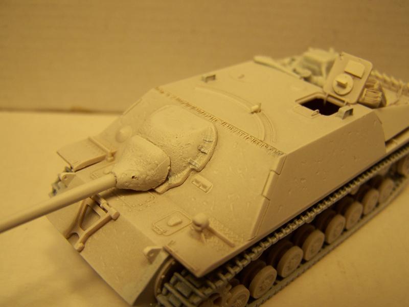 ( Esci 1/72) Jagdpanzer 4 L/70  (Terminé) - Page 2 3728341005416