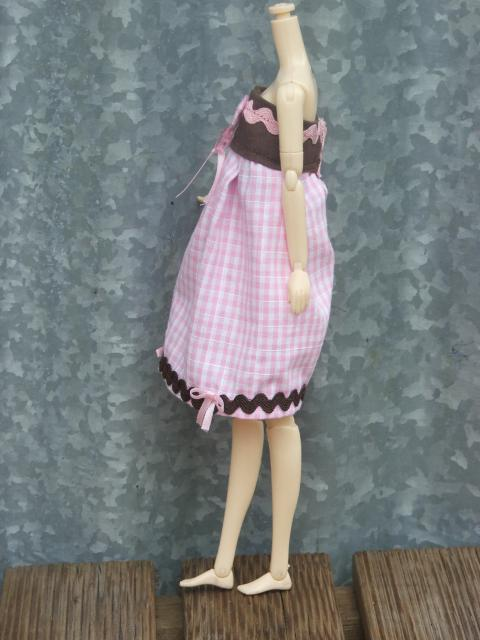 Besoin d'un mannequin couture BOBOBIE MEI P1 tt en haut 373067DSCF0781