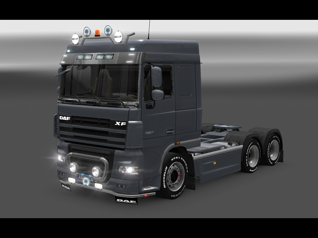 ETS2 - On the road 3 - Page 13 373127ets200000