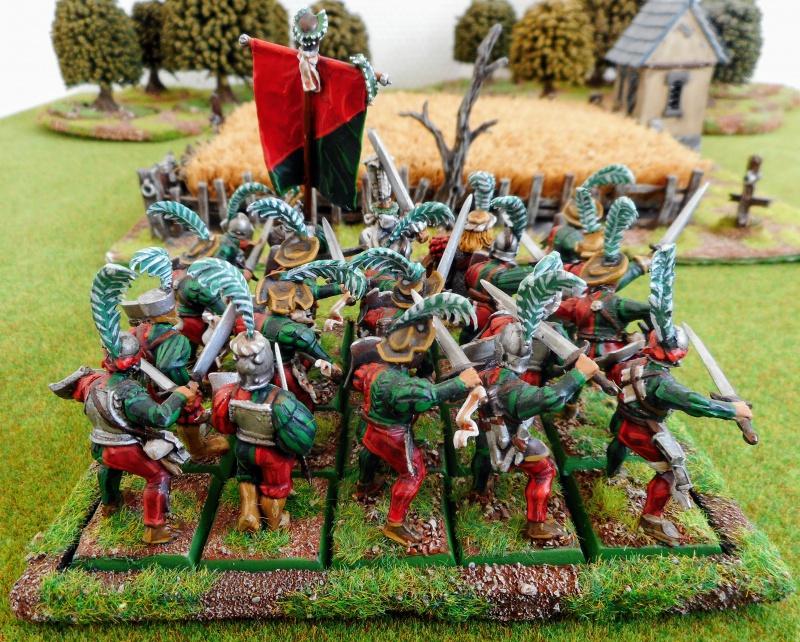 IVème Bataillon du Hochland - Page 3 373143DSCN0306