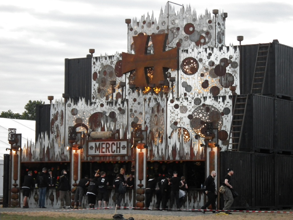 Hell Fest 2012 373158reportagehellfest02