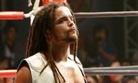 Hoshi Pro Wrestling ◘ Roster  3732960cf027bec9abb2a1273e1eb9a42e6496