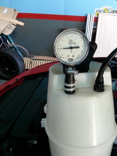 fuite frein  373755tlchargement4