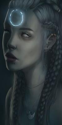 Celestys, Albinos, Démons & Vampires 373913AvatarEcho