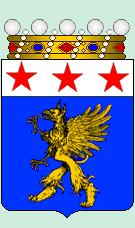 [Archives] Anoblissements lors de mandat ducal 373917Adaincourt