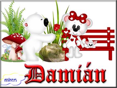 Nombres con D - Página 3 3740121Damin