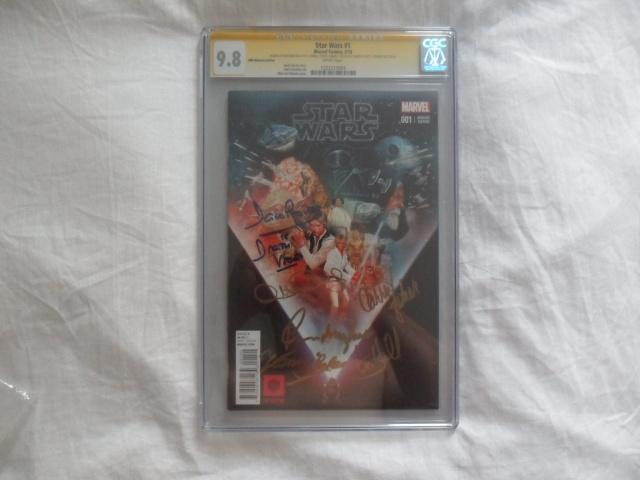 collection andyhp arrivée comics 22/08/17 374106SAM4307