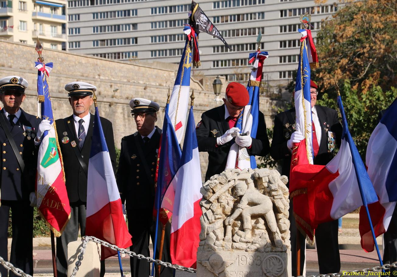 [Association anciens marins] AGASM section RUBIS (TOULON) - Page 6 3741503803