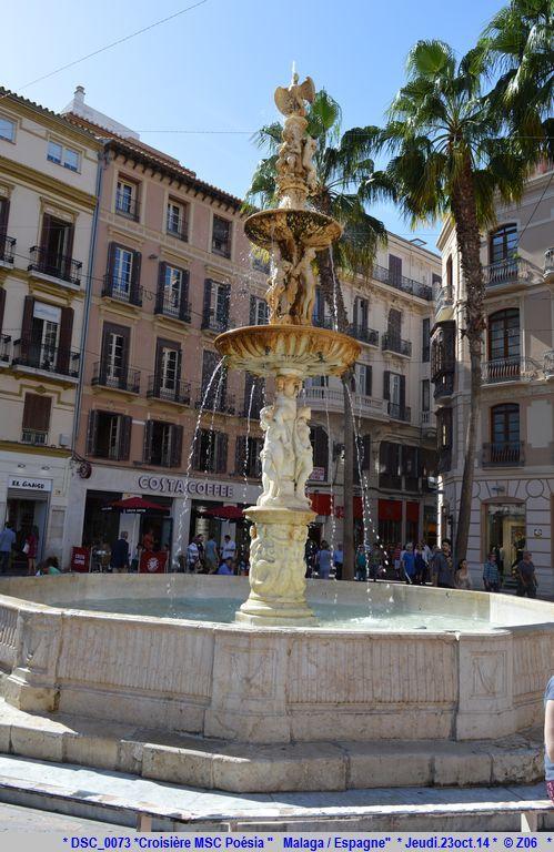 Z06 / C/R MSC.... Poesia 21/10 au 30/10 2014   Gêne Malaga Casablanca Lisbonne Barcelone Marseille 374231DSC0073