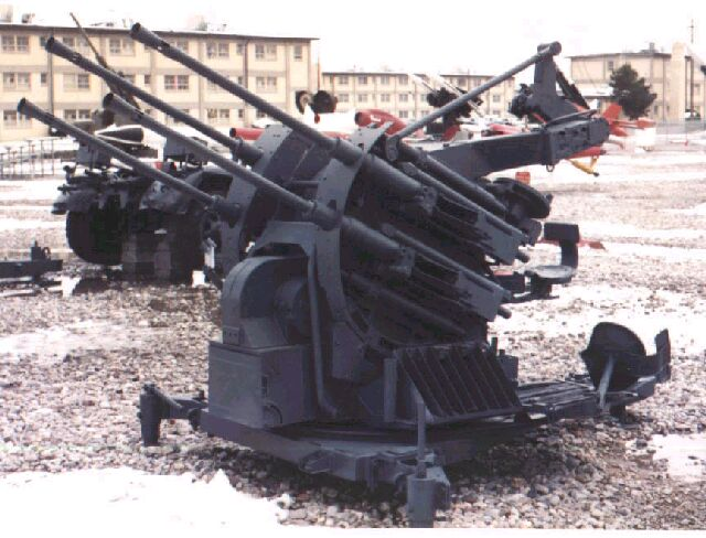 20 mm Flak 38 374721flak38cc3