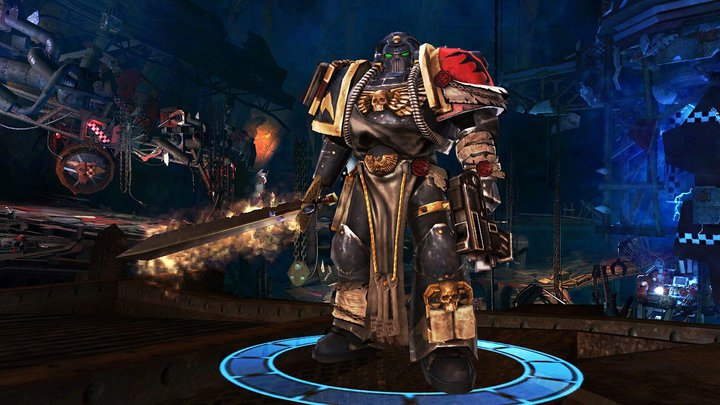 Warhammer 40.000 : Kill Team - Page 2 374881killteam