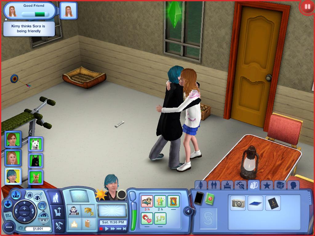Les Sims ... Avec Kimy ! 375014Fredlyhugx