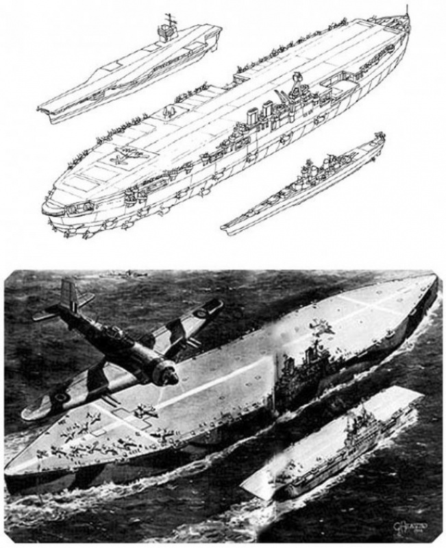 Quizz bateaux et histoire navale - Page 23 375507habakkuk4