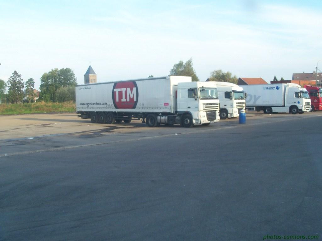 TIM van Vlaandern Transport Kft  (Kaposvar) 375548photoscamions24Septembre20114Copier