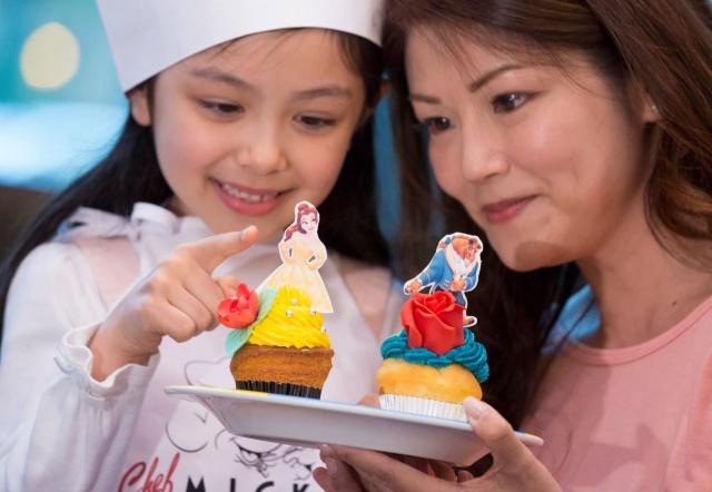 [Hong Kong Disneyland Resort] Le Resort en général - le coin des petites infos - Page 8 375860w414