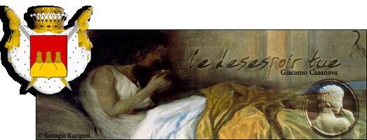 Les fresques (bannière) et portraits (Avatar) 376101BanDespoir