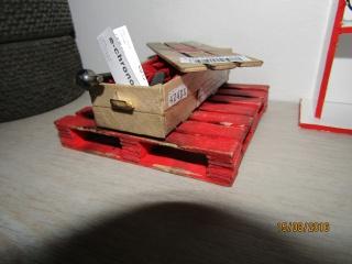 Mon garage SC 12 376197IMG0072