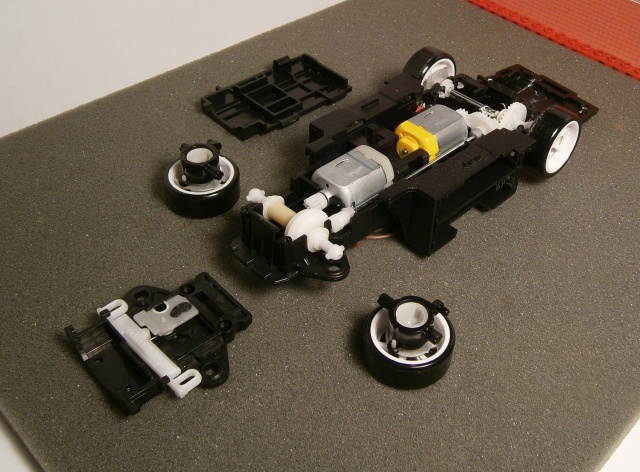 AWD DIY pour quelques euros... 376234007