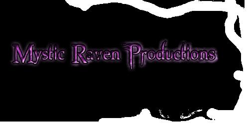 Noctis 376485MysticRavenProductions
