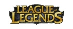 CDV Spirit 376518leagueoflegendslogo