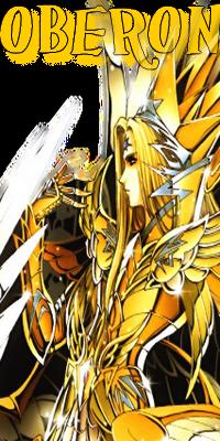 Oberon, Roi des Fées 376979Oberon