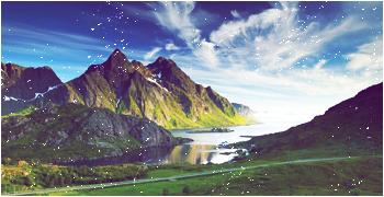Wizard Times - N°13 377389bansforumsnord