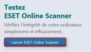 ESET Online Scanner 377653esetonline