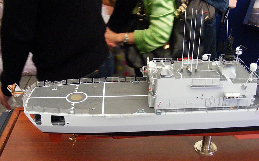 21 juillet 2012 (Force navale) 377696DSCF2126