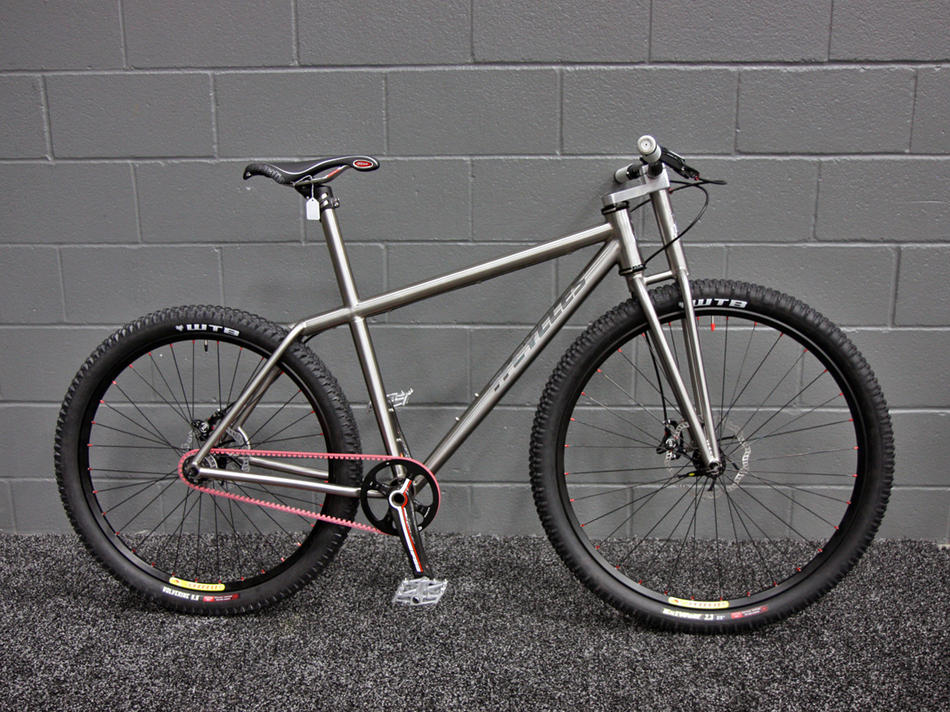 Ti cycles 377949TiCycles2