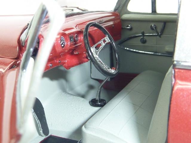 sedan delivery speed shop  378307023