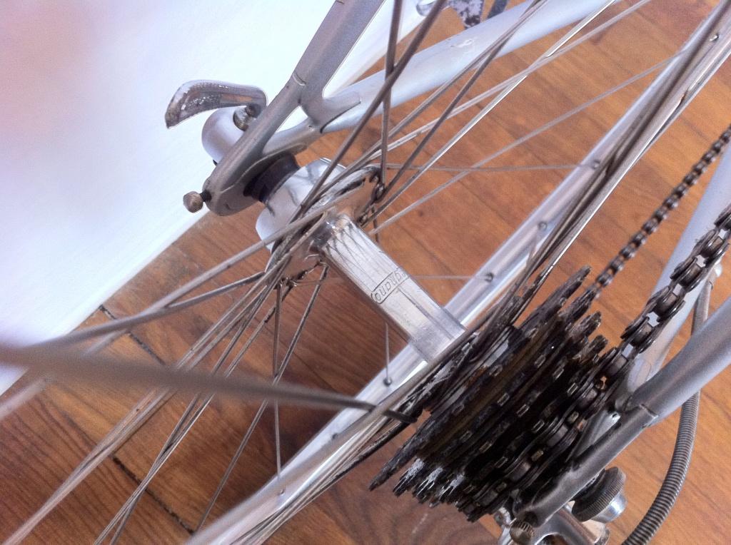Legnano Corsa Competizione en tubes Falck 70's 378658IMG2410