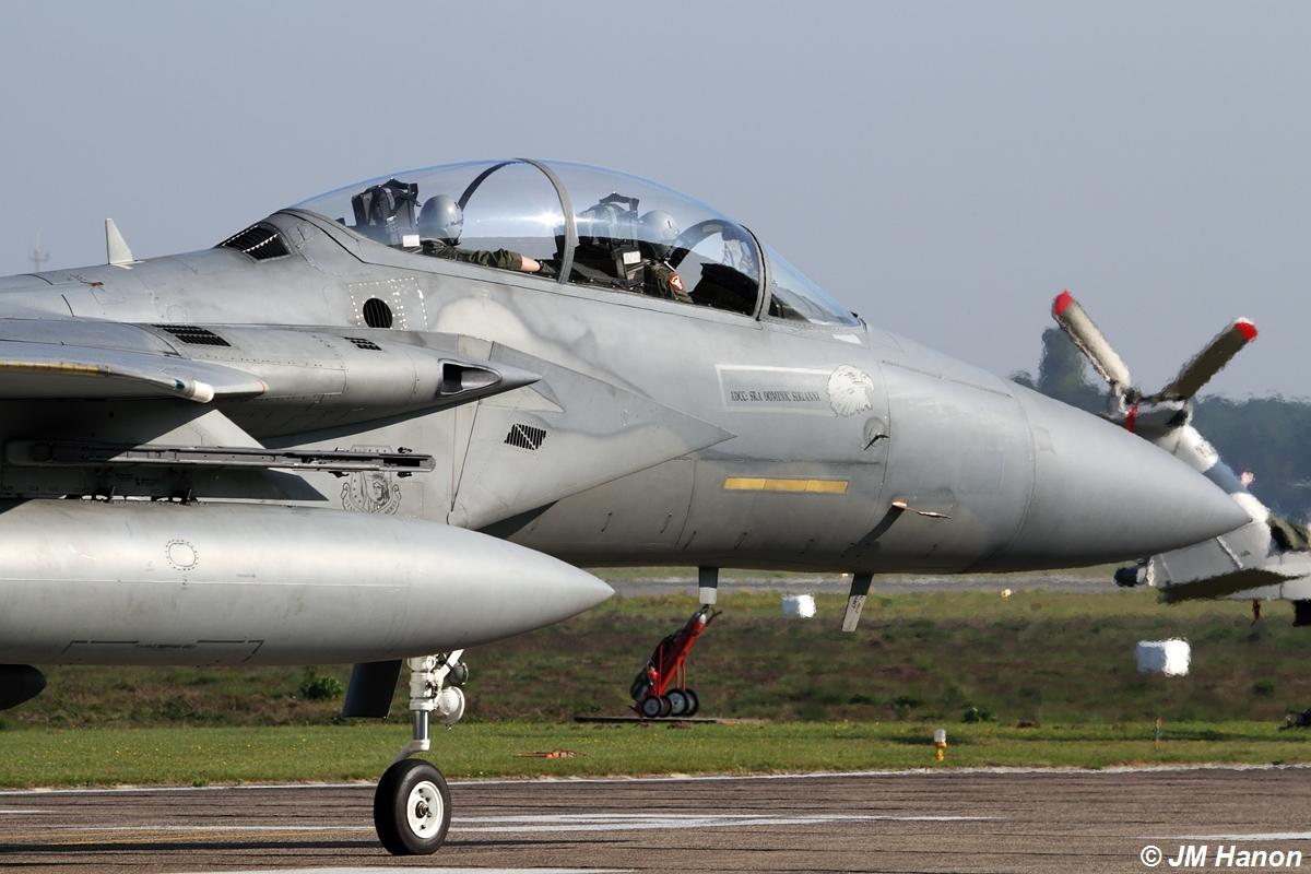 BELGIAN AIR FORCE DAYS - Klein Brogel 09.2014 378823EUF1508EBBL120914860182GF