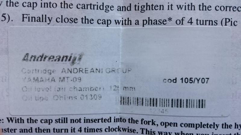 kit fourche andreani - Page 3 379534DSC0044
