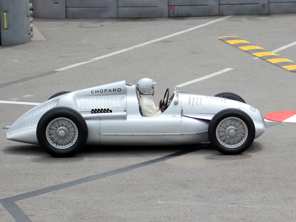 Grand Prix historique de Monaco , 9 au 11 mai 2014 379626IMG7021