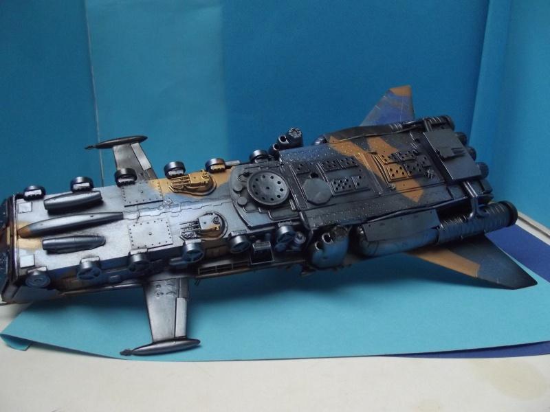 USS Tomshon scratch 380166DSCF8606