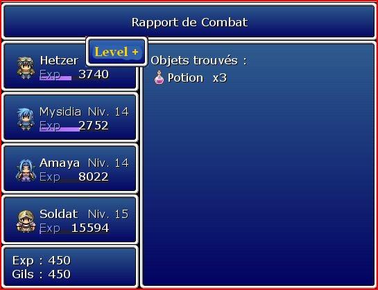 [VX] Rapport de combat 380380rapportcombat001993