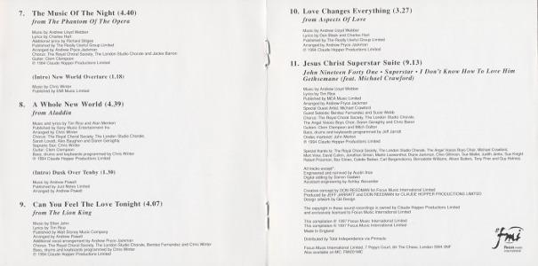 CDs inconnus de collaborations musicales avec d'autres artistes 380422LordsOfTheMusicals2Booklet2small