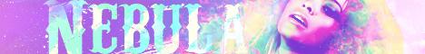 Nebula Maker [Accepté] 380581parten13