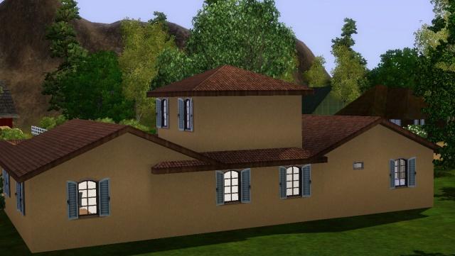 Galerie de Naine 380770img2