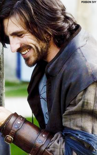Vote animation 2 : les lords 380908eoinmacken02