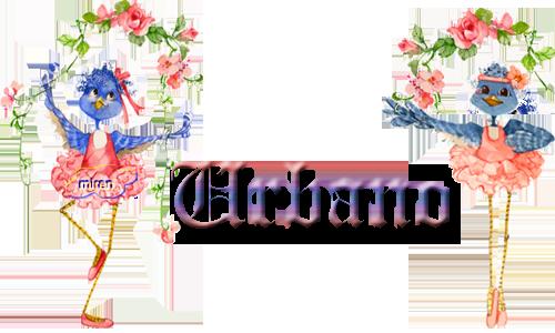 Nombres con U 3809146Urbano
