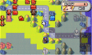 Advance Wars | GBA 3809182
