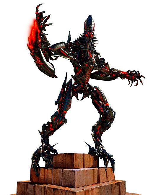 Concept Art des Transformers dans les Films Transformers - Page 3 381416090thefallen
