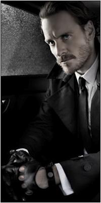 James Dillinger