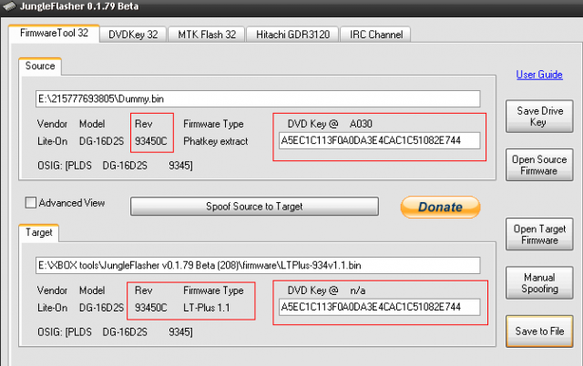 [TUTO] X360usb Pro, Flash Xbox 360 sans soudures 381836tuto7M