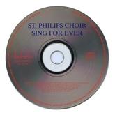 La discographie St Philip's Boy Choir / Angel Voices 382149CDsmall