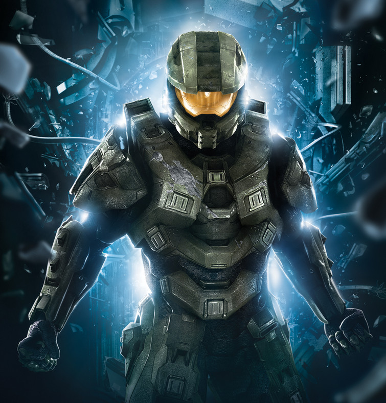 L'univers d'Halo, Sa présentation et qu'est ce qu'un Spartan? 382201spartan2