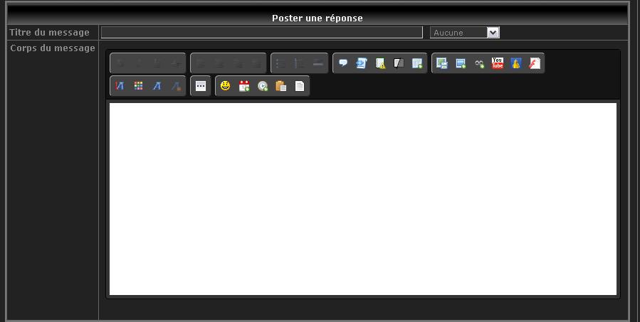 Modifier l'apparence de l'éditeur 382454815